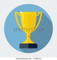trophy 2 (191x200)