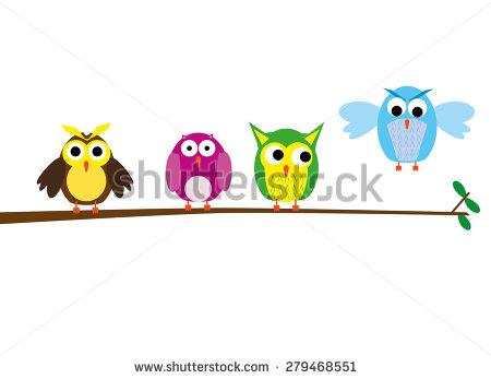 singing birds 3