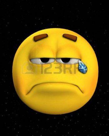 sad face 1