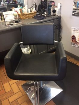 chair 3 stylish